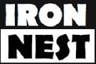 ironnest